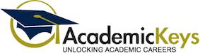 AcademicKeys